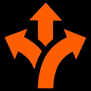 icon flexibilite