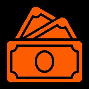 icon rentabilite